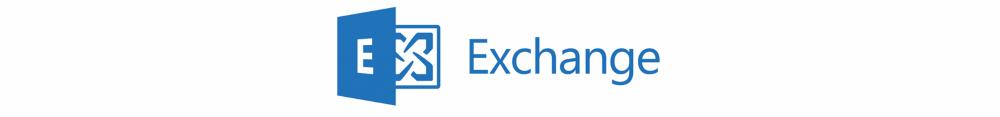 Обновление до Microsoft Exchange 2016 для компании WorldClass