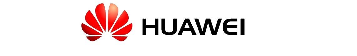 Партнерская конференция Huawei 2018