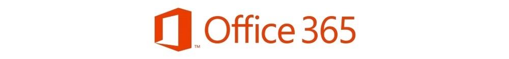 Интеграция с Microsoft Office 365 для компании WorldClass